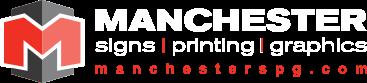 Manchester SPG